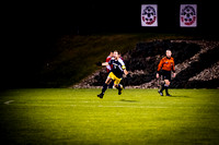 kevinhighphotography.lycoming.soccer.elizabethtown-769