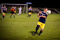 kevinhighphotography.lycoming.soccer.elizabethtown-132