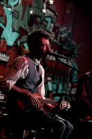 kevin-high-photography-dave_spencer_trio-7071