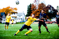 kevinhighphotography.lycoming-soccer-268