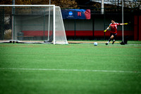 kevinhighphotography.lycoming.soccer.rutgerscamden-125