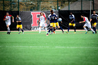 kevinhighphotography.lycoming.soccer.rutgerscamden-120