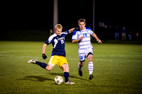 kevinhighphotography.lycoming.soccer.elizabethtown-136