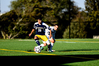 kevinhighphotography.lycoming-soccer-106
