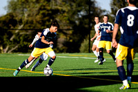 kevinhighphotography.lycoming-soccer-107