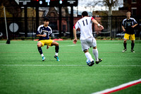 kevinhighphotography.lycoming.soccer.rutgerscamden-118
