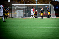 kevinhighphotography.lycoming.soccer.rutgerscamden-119