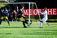 kevinhighphotography.lycoming-soccer-112